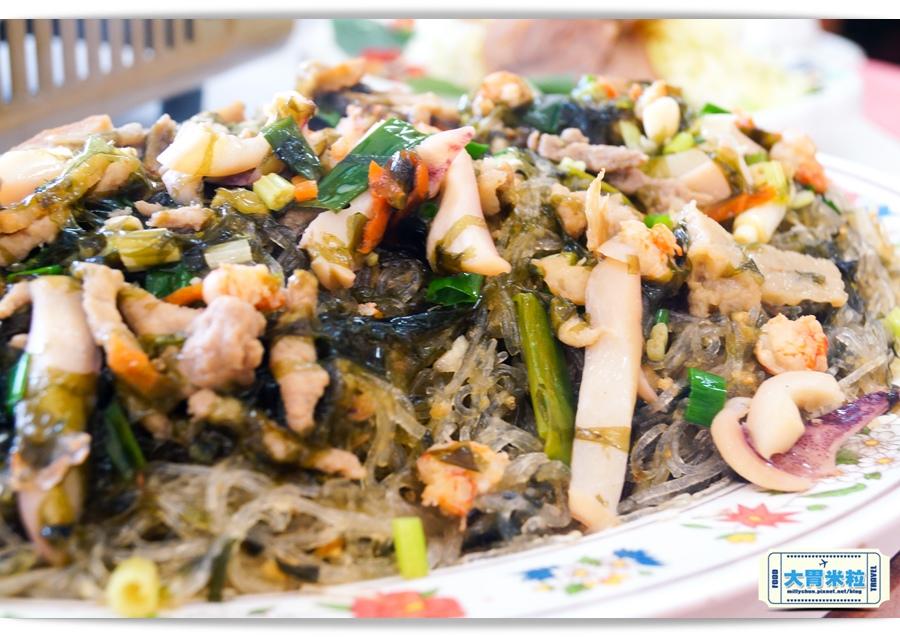 澎湖北海岸餐廳0001 (39).jpg