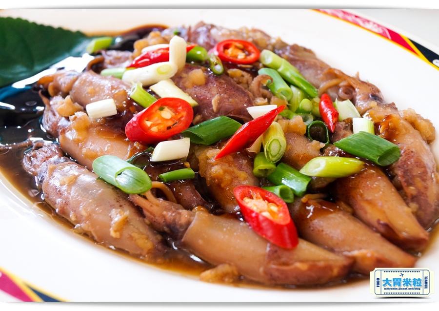 澎湖北海岸餐廳0001 (40).jpg