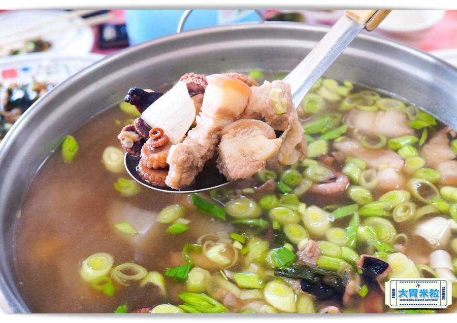 澎湖北海岸餐廳0001 (45).jpg