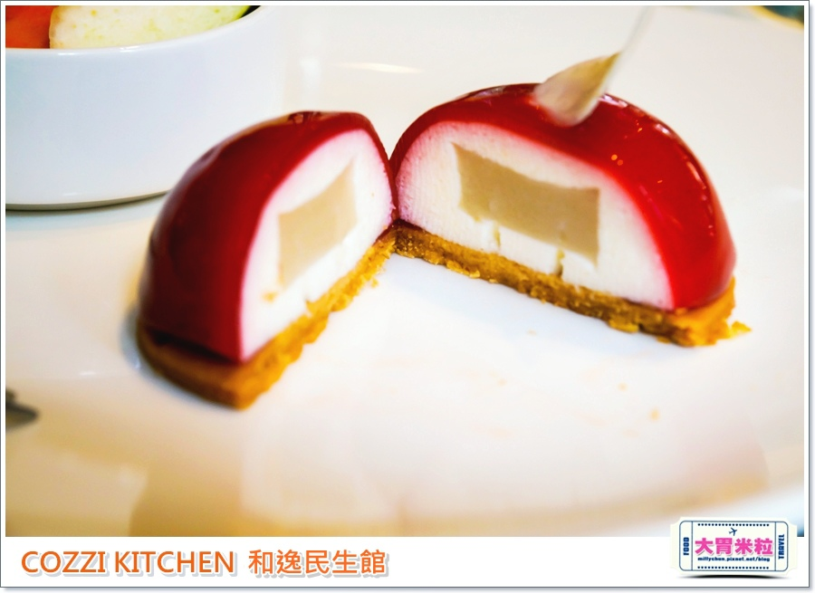 COZZI KITCHEN 和逸廚房0042.jpg