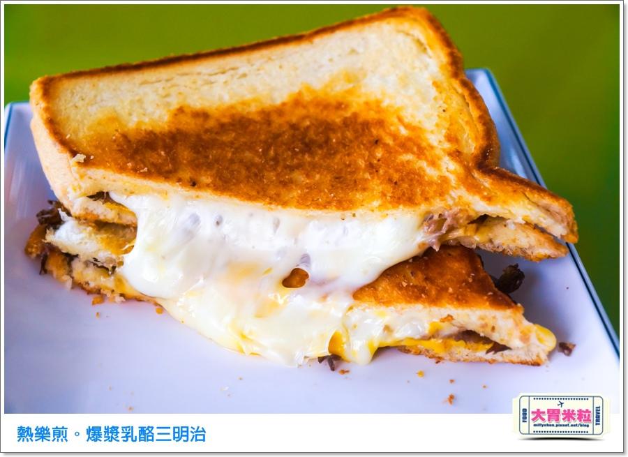 高雄熱樂煎爆漿乳酪三明治0033.jpg