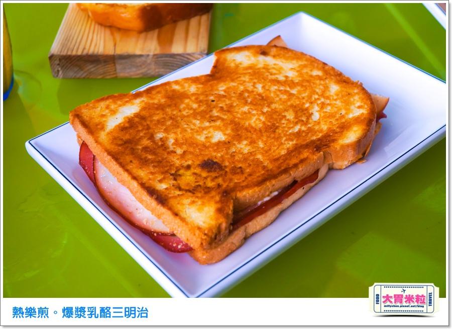 高雄熱樂煎爆漿乳酪三明治0038.jpg