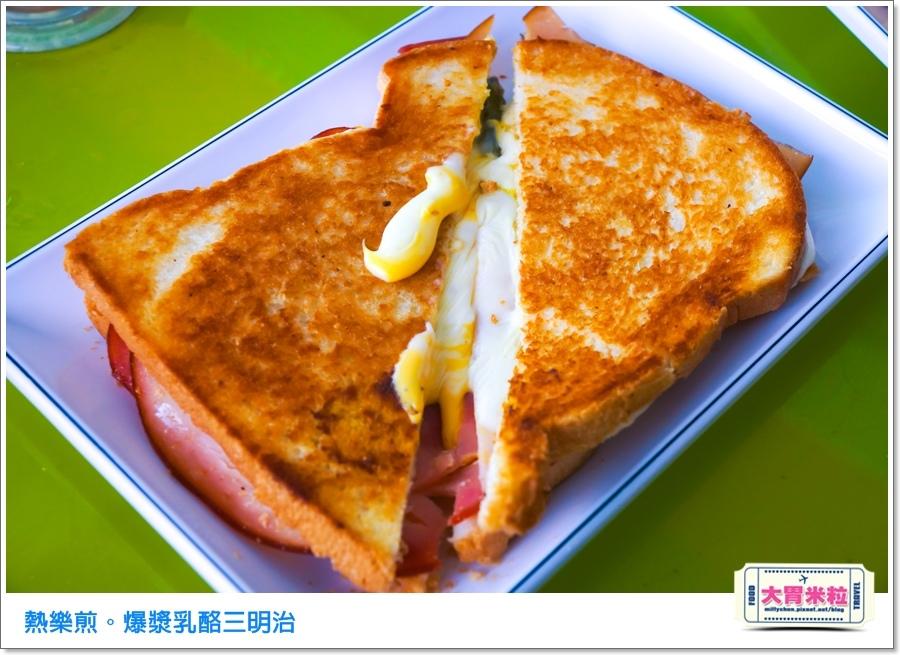 高雄熱樂煎爆漿乳酪三明治0039.jpg