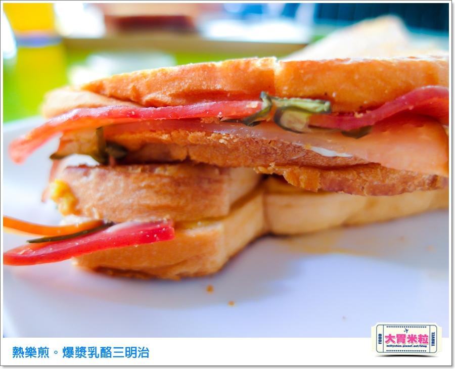 高雄熱樂煎爆漿乳酪三明治0041.jpg