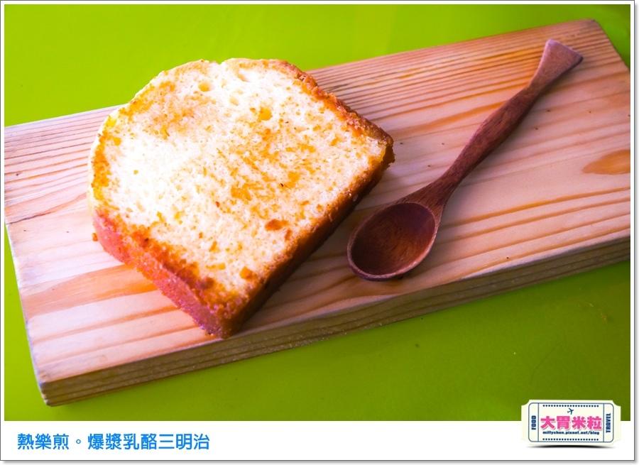 高雄熱樂煎爆漿乳酪三明治0046.jpg