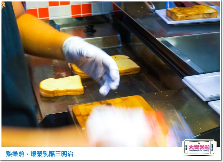 高雄熱樂煎爆漿乳酪三明治0052.jpg