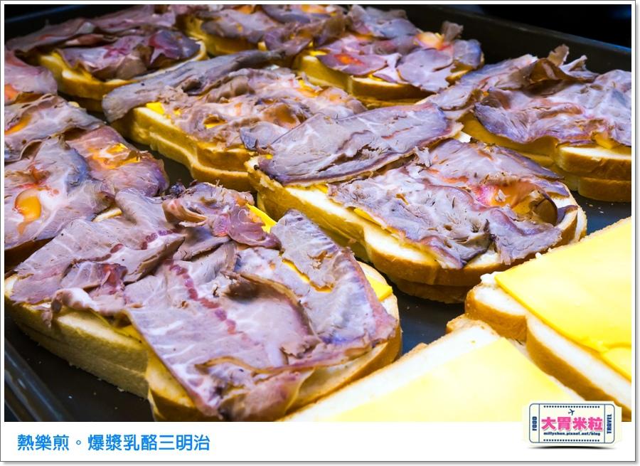 高雄熱樂煎爆漿乳酪三明治0057.jpg