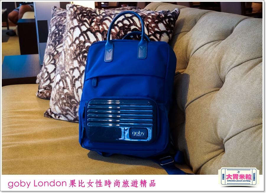 goby果比拉桿登機行李箱硬殼背包0014.jpg