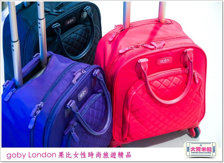 goby果比拉桿登機行李箱硬殼背包0019.jpg