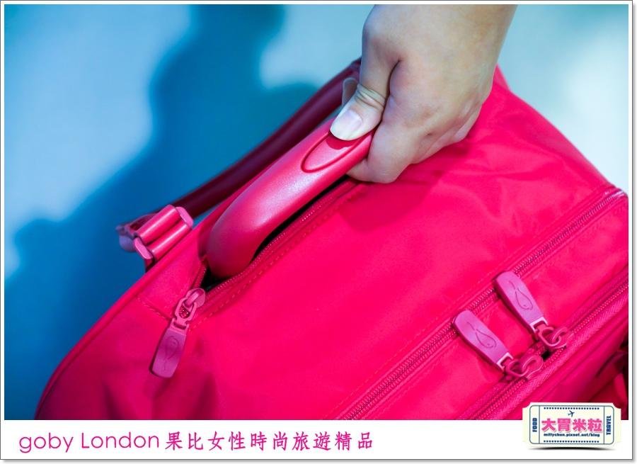goby果比拉桿登機行李箱硬殼背包0021.jpg