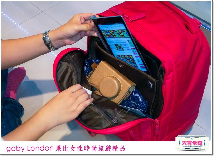 goby果比拉桿登機行李箱硬殼背包0034.jpg