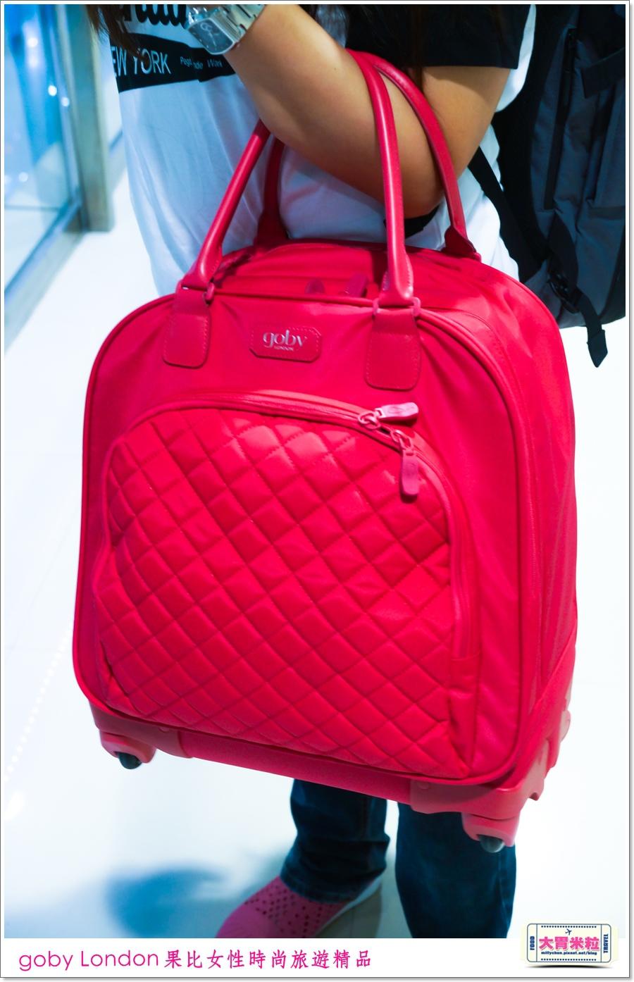 goby果比拉桿登機行李箱硬殼背包0036.jpg