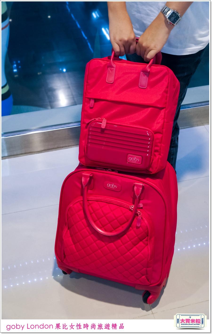 goby果比拉桿登機行李箱硬殼背包0047.jpg