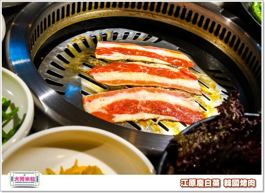 江原慶白菜@韓國八色豬烤肉0055.jpg