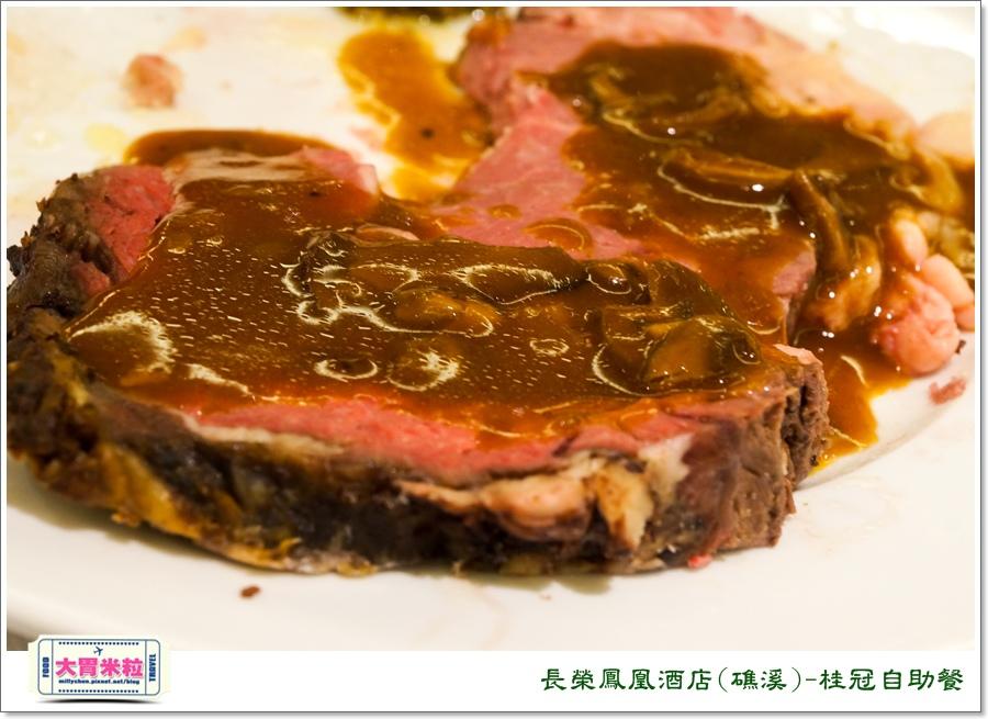 礁溪長榮鳳凰酒店礁溪桂冠自助餐@大胃米粒0077.jpg