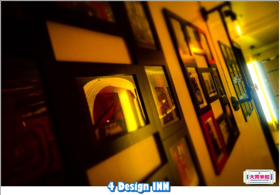 4 Design INN@大胃米粒0001.jpg
