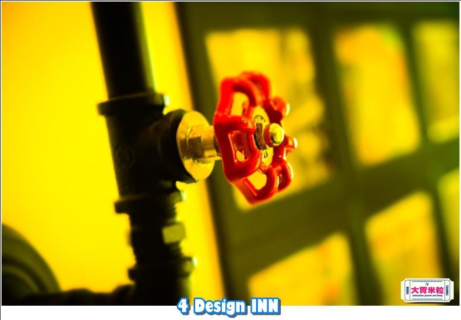 4 Design INN@大胃米粒0002.jpg