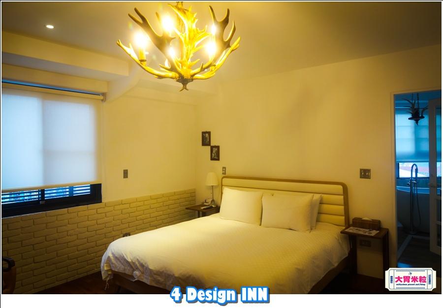 4 Design INN@大胃米粒0003.jpg