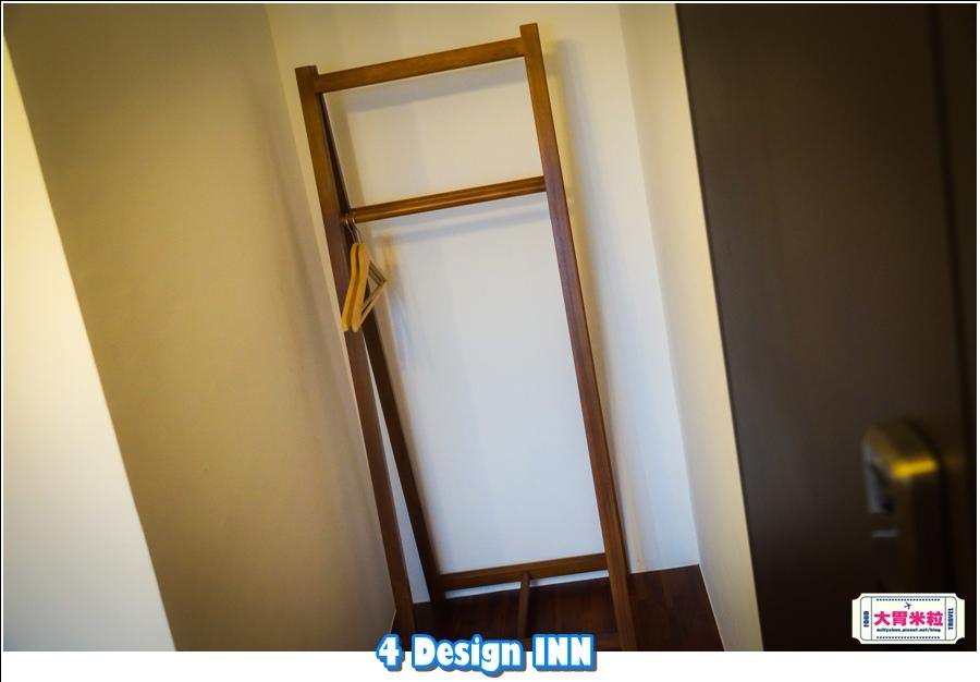 4 Design INN@大胃米粒0007.jpg