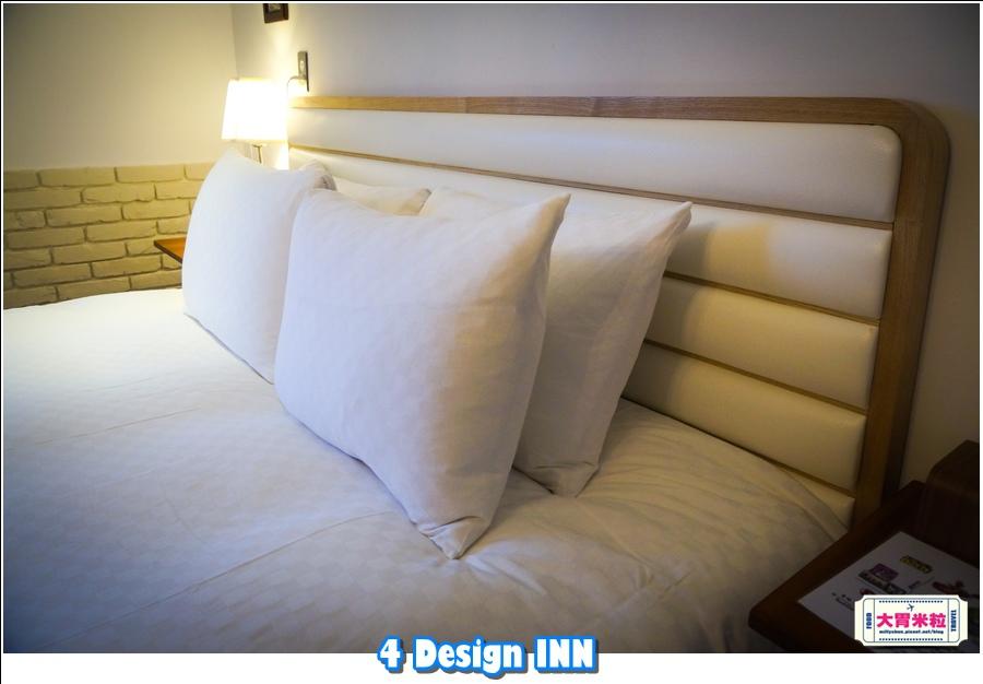 4 Design INN@大胃米粒0010.jpg