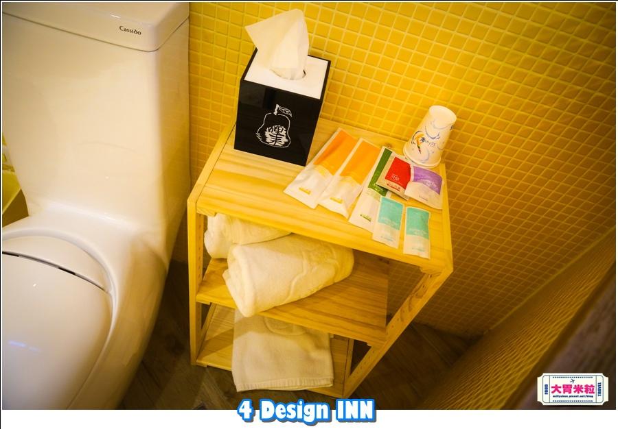4 Design INN@大胃米粒0015.jpg