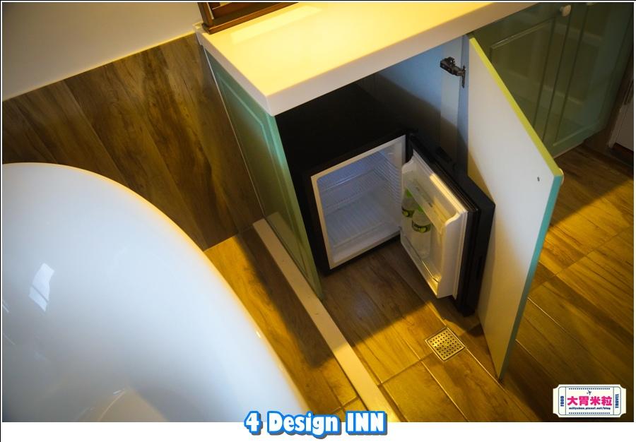 4 Design INN@大胃米粒0017.jpg