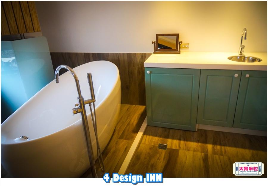 4 Design INN@大胃米粒0016.jpg