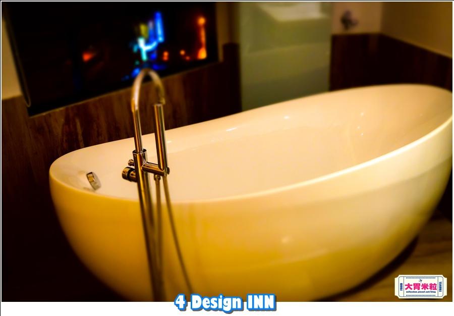 4 Design INN@大胃米粒0020.jpg