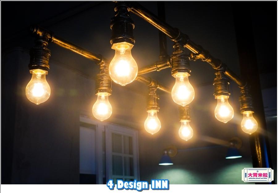 4 Design INN@大胃米粒0022.jpg