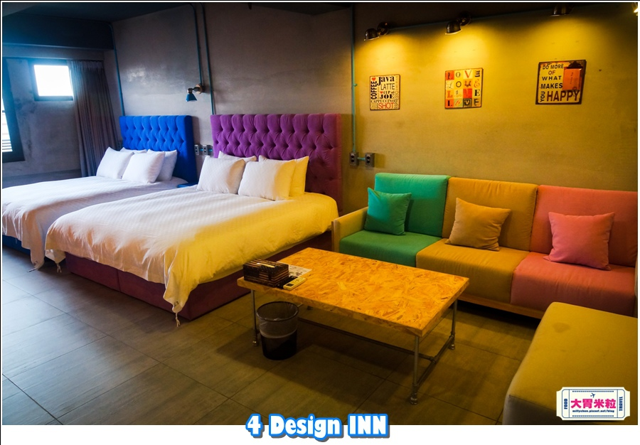4 Design INN@大胃米粒0024.jpg