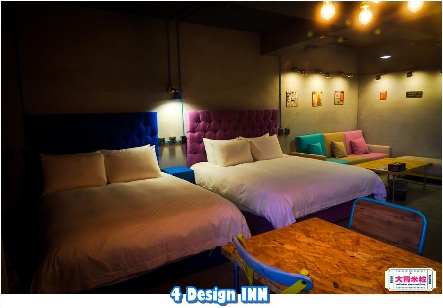 4 Design INN@大胃米粒0025.jpg