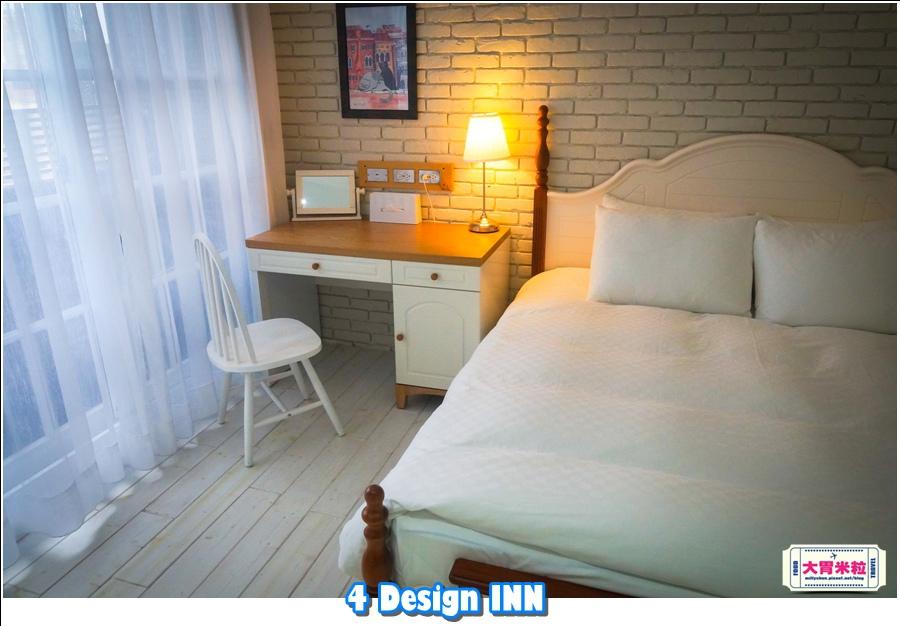 4 Design INN@大胃米粒0035.jpg