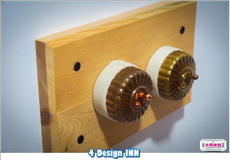 4 Design INN@大胃米粒0038.jpg