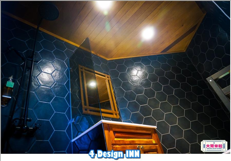 4 Design INN@大胃米粒0043.jpg