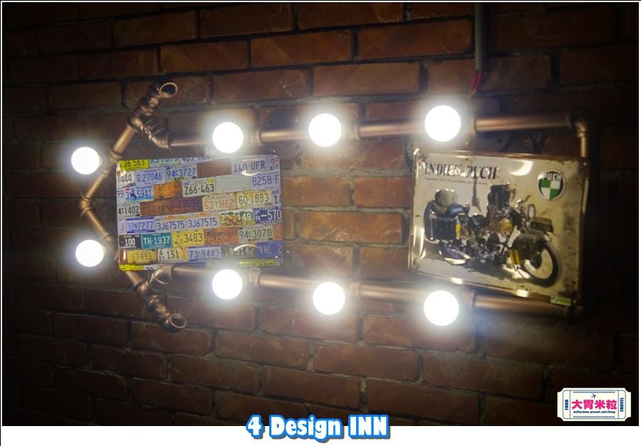 4 Design INN@大胃米粒0045.jpg