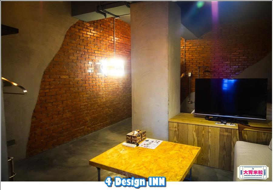 4 Design INN@大胃米粒0047.jpg