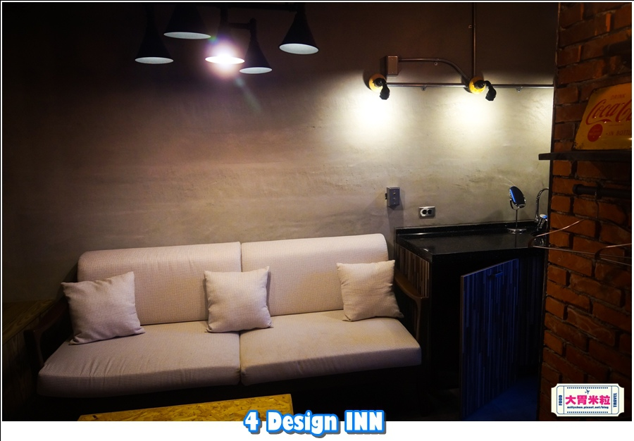 4 Design INN@大胃米粒0049.jpg