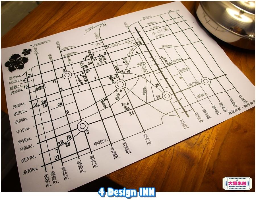 4 Design INN@大胃米粒0056.jpg