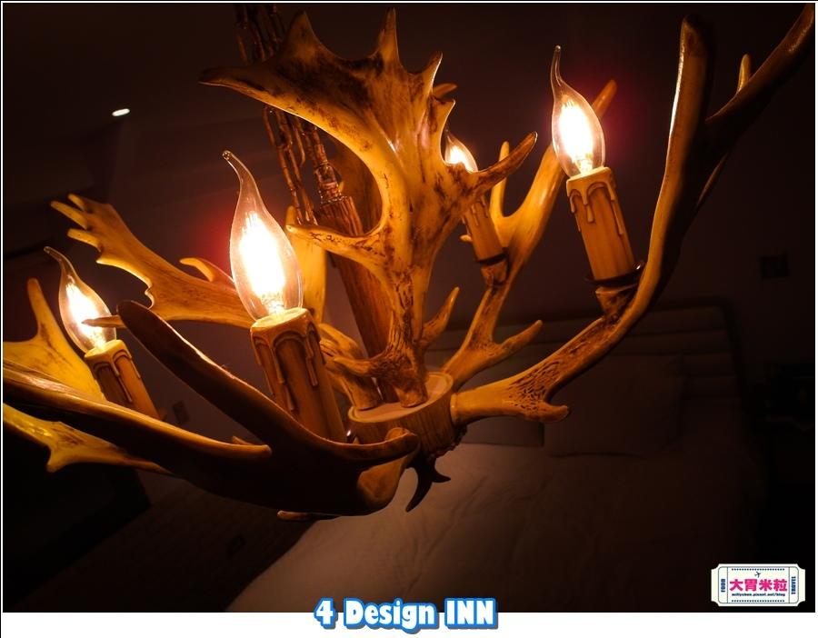 4 Design INN@大胃米粒0060.jpg