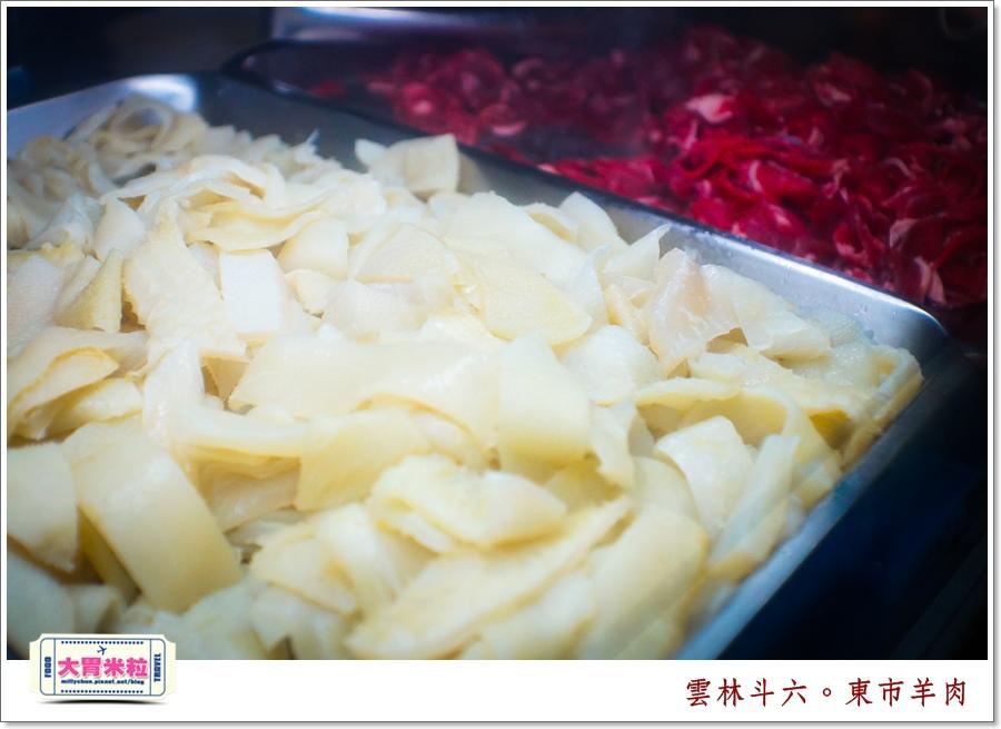 雲林斗六美食-東市羊肉@大胃米粒0004.jpg