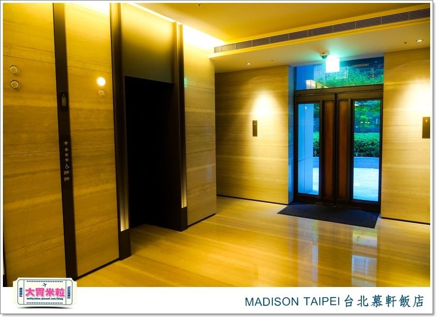 MADISON TAIPEI台北慕軒飯店@大胃米粒0014.jpg