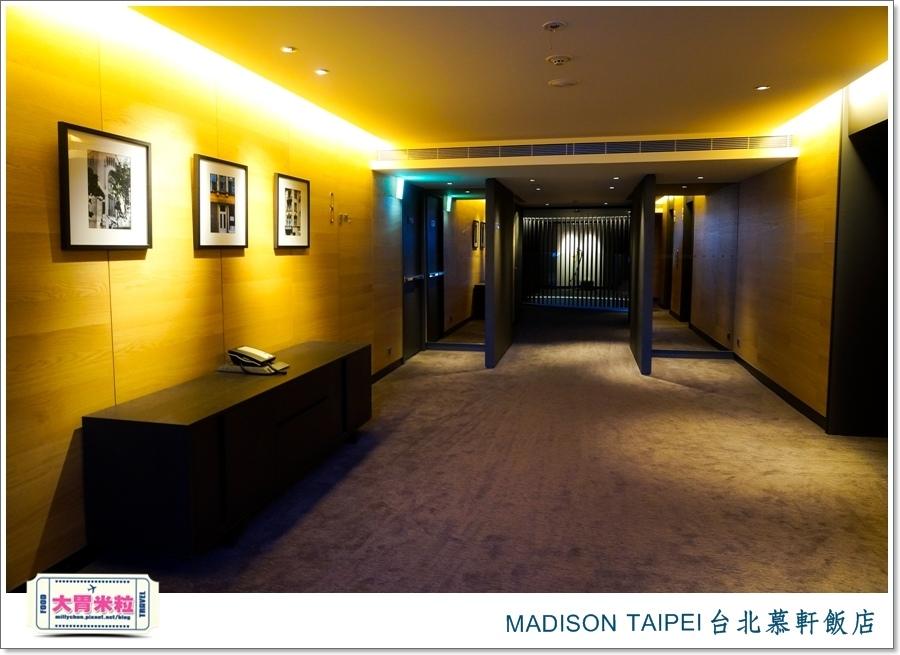 MADISON TAIPEI台北慕軒飯店@大胃米粒0020.jpg
