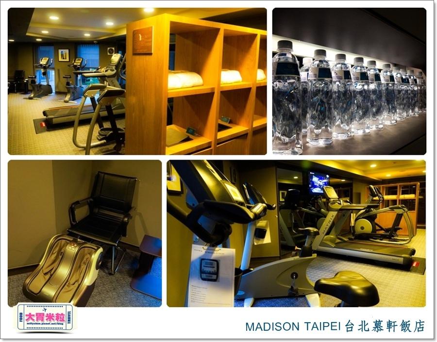 MADISON TAIPEI台北慕軒飯店@大胃米粒0023.jpg