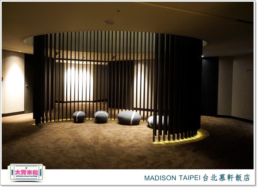 MADISON TAIPEI台北慕軒飯店@大胃米粒0025.jpg