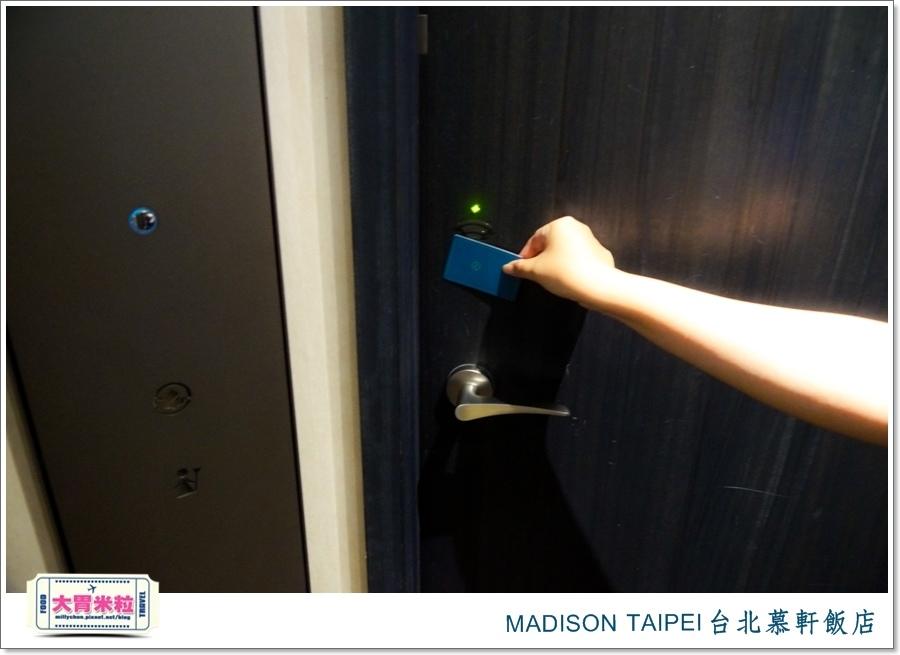 MADISON TAIPEI台北慕軒飯店@大胃米粒0031.jpg