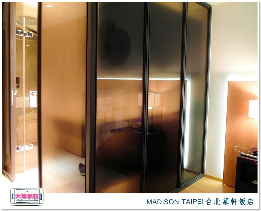 MADISON TAIPEI台北慕軒飯店@大胃米粒0051.jpg
