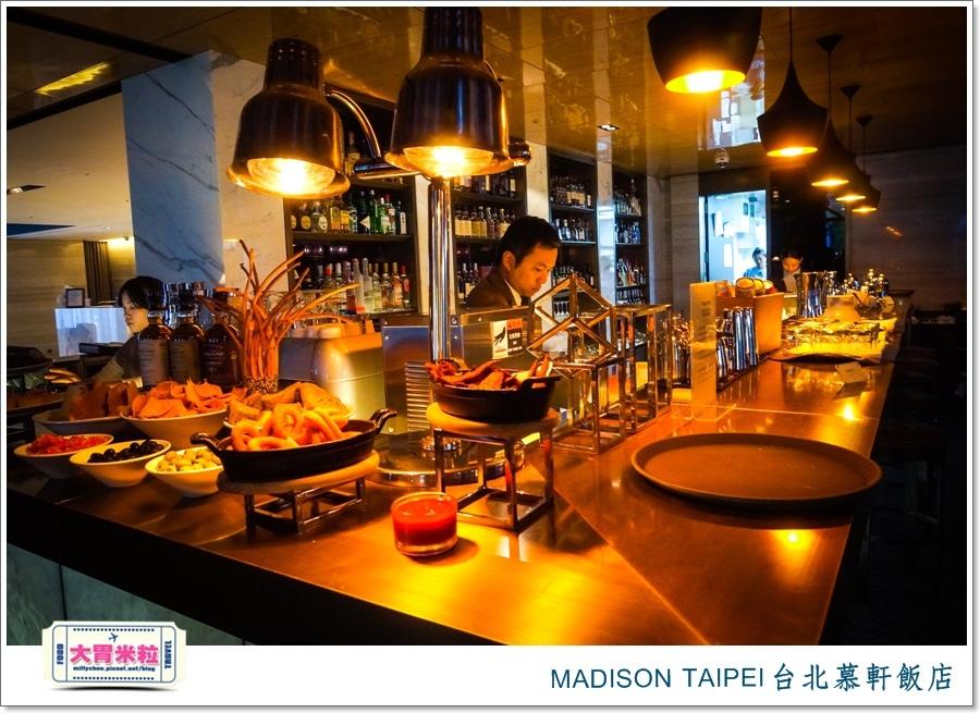 MADISON TAIPEI台北慕軒飯店@大胃米粒0078.jpg