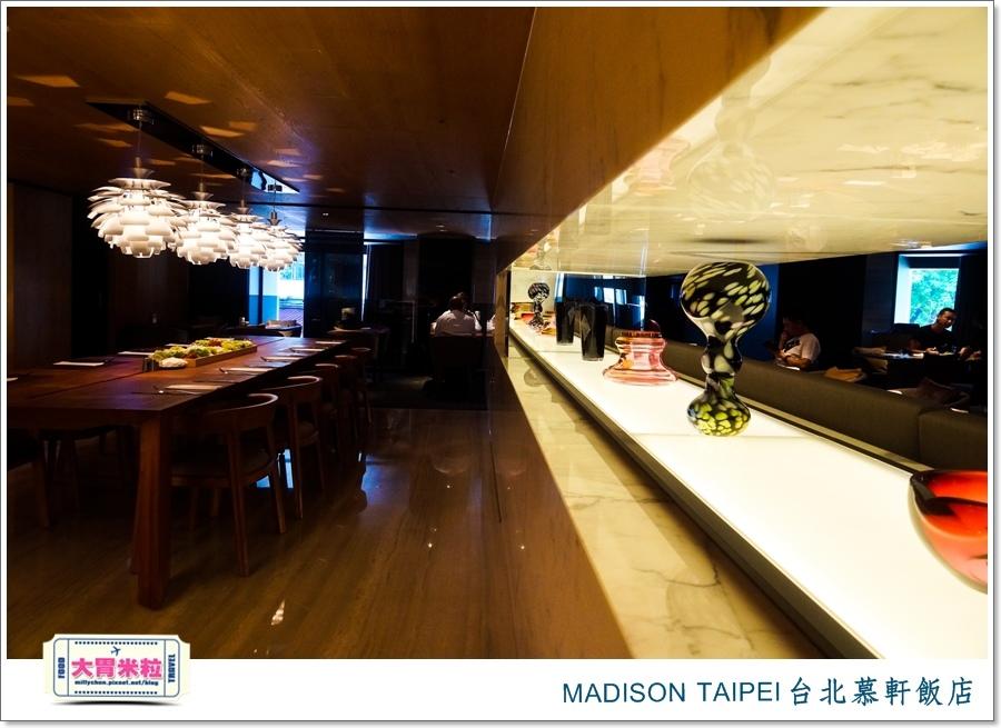 MADISON TAIPEI台北慕軒飯店@大胃米粒0096.jpg