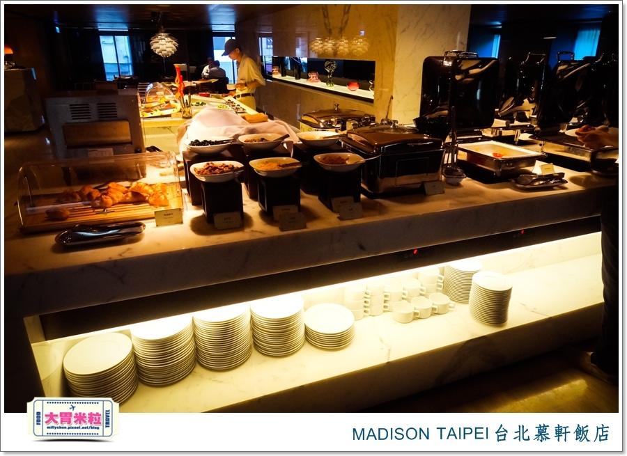 MADISON TAIPEI台北慕軒飯店@大胃米粒0102.jpg