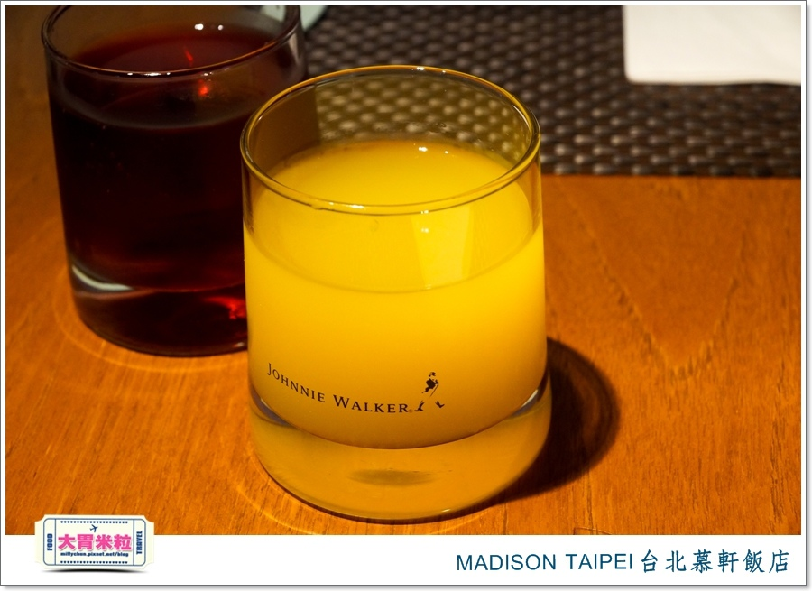 MADISON TAIPEI台北慕軒飯店@大胃米粒0109.jpg